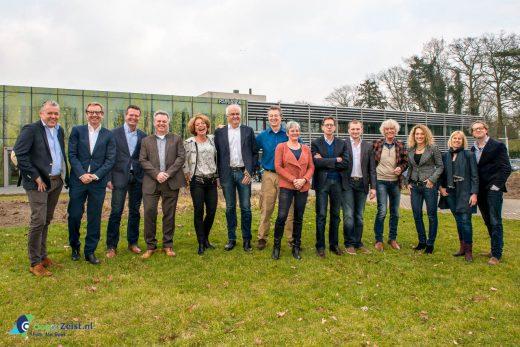 Ondernemersprijs_rabobank_genomineerden