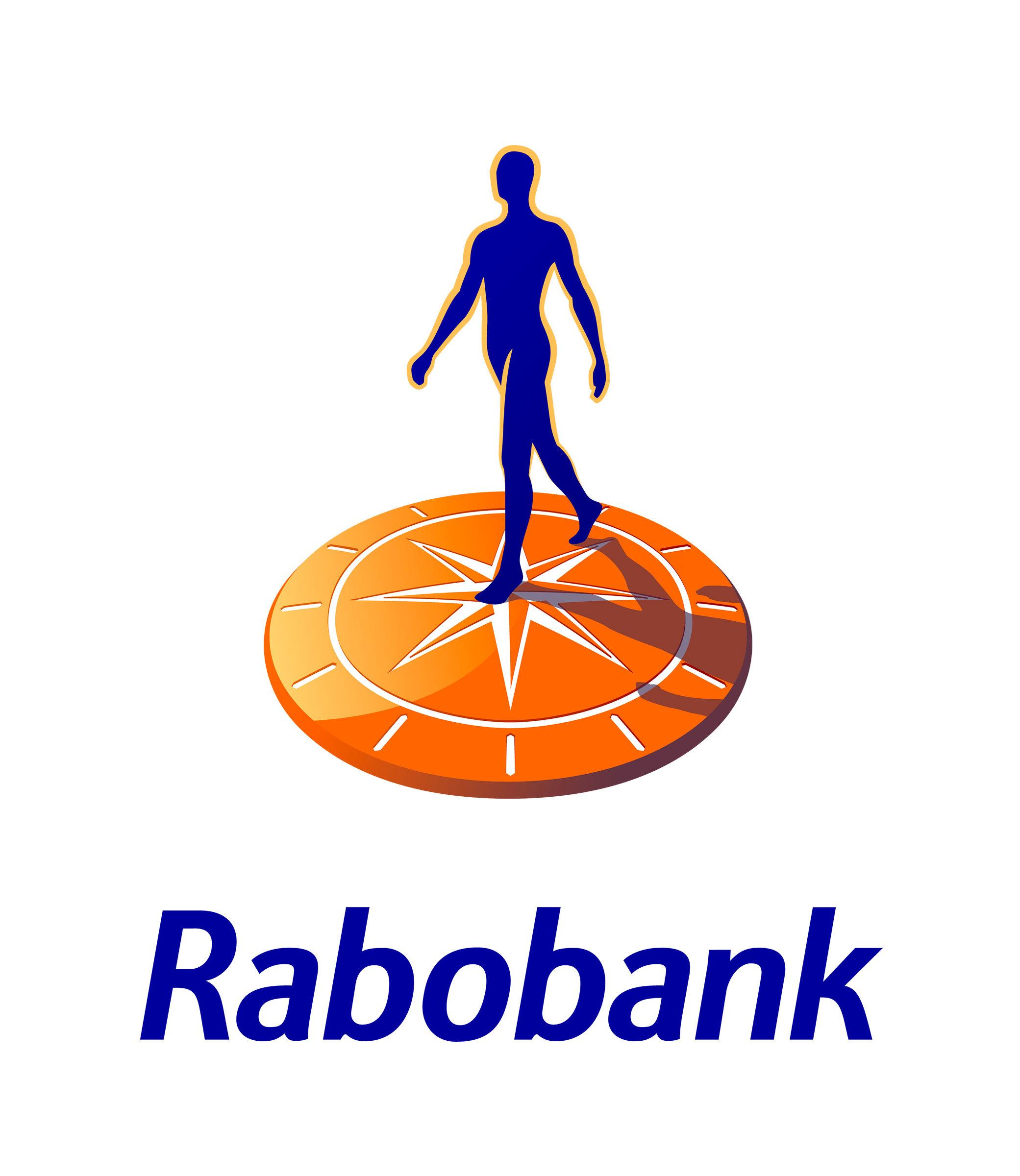 Rabobank Utrechtse Heuvelrug